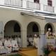 Historia de la Fiesta de Cristo Sacerdote-2