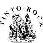 Tinto-rock 123