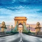 2019 compromete la liquidez de las empresas húngaras