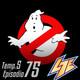 La Séptima Estación S05E75 - Especial Ghostbusters