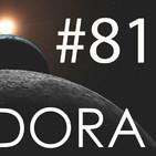 PANDORA #81: Los Peligros del 5G - Alíate con Tu Inconsciente - Ritual de Luna Nueva