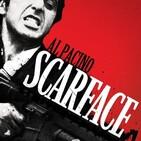 02x14 – Scarface, El Precio del Poder