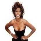 Whitney Houston: La voz. Algo más que un homenaje. parte 2 de 2