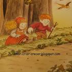 Hansel y Gretel - New
