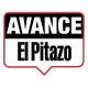 Avance El Pitazo 4:55 PM Viernes 7 de agosto 2020