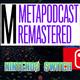 METAPODCAST #13 - NINTENDO SWITCH: Nuestra experiencia y opinión tras 3 años en el mercado