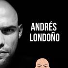 Yo quiero ser millonario | Audio | Andrés Londoño