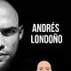 Yo quiero ser millonario   Audio   Andrés Londoño