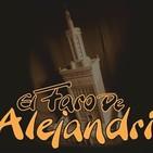EL FARO DE ALEJANDRIA \