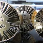 144 - Notas al margen del enésimo auge del Bitcoin