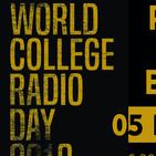 Radio Universidad de Colima - Universo 94_9 FM Lyrean