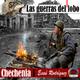 NdG #104 Chechenia (01) De la historia hacia la guerra
