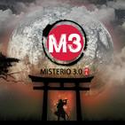 Misterio 3.0 T2x01 I La Leyenda Del Hilo Rojo