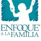 Enfoque a la Familia y las tecnologías