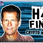 Hal Finney Crypto All Stars FunOntheRide