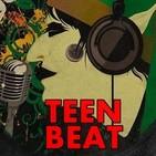 Teen Beat, programa 5