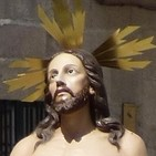 Cristo resucitó. Homilía de Mons. Alfonso Carrasco Rouco