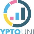 Entrevista a Crypto Unify_Marina de Empresas_19/09/19