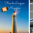 Faro de Lenguas Magazine: podcast 15