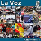 Editorial: 11-M: 15 años después - 11/03/19