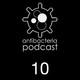 AntiBacteria 10