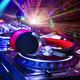 Mix musica electronica 2018 (john mugart)