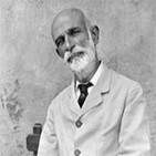 Conferencia Nicolas Ortega Cantero