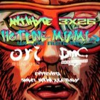 AntiHype 3x26: Hotline Miami 2: Wrong Number, Ori and the Blind Forest, DmC: Definite Edition y entrevista a Fukuy