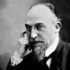 """""""LA BANDA SONORA DE MI VIDA"""",programa nº 50 : """"Hava Nagila"""" y Erik Satie."""