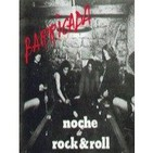 BARRICADA - Noche de Rock and Roll