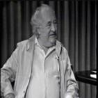 """Gabriel Celaya - Entrevista en el programa """"A fondo"""" (TVE, 1978)"""