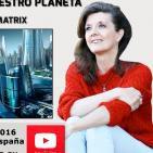 Ciudades Extraterrestre en planos 5d y 6d en nuestro planeta por Sol Ahimsa