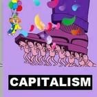 """Regional y Popular 52 - """"Pobreza y Capitalismo"""""""