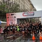 #Psicologia: Pertenecer a un running team tiene beneficios