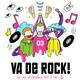 Va de Rock! Express 07: Peticions dels VadeRockers