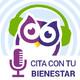 Cita con Tu Bienestar T2_09: yo con yo. Un podcast dentro de otro podcast