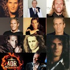 AOR DIAMONDS #142 AOR Essentials: Michael Bolton