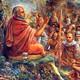 'Los poderosos principios del servicio devocional'