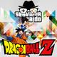 5x16SC- Top 10 juegos Dragon Ball. Review: DBZ Kakarot.
