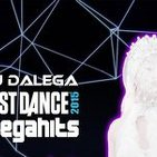 Dj Dalega - Just Dance 2015 Megahits