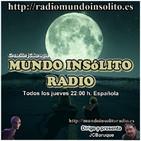 140/4. El influjo de la luna. El temblor del miedo. Radio Liberty. El Greco. Vikingos en América. Contactado MA.Molinero