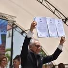 ICONTEC entregó 3 certificaciones de buena gestión a la Alcaldía