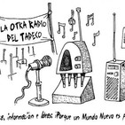 La Otra Radio del Tadeco AC (13/jun/2018)