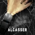 El Caso Alcàsser cap 3 (2019) #Documental #Crimen #peliculas #audesc #podcast