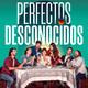 Próxima propuesta del Teatro Arriaga: Daniel Guzmán dirige 'Perfectos desconocidos'