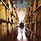 Cuarto Milenio T3: Los Archivos Vaticanos