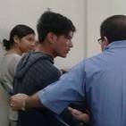 Prisión preventiva contra acusado de lesionar con un desarmador a joven de Estelí.