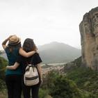 De Profesión Aventurera 1x02 - Aventuras de un Road Trip por Grecia