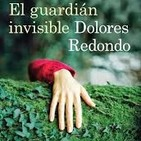 Especial El guardián invisible
