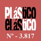 PLA?STICO ELA?STICO Mayo 22 2020 Nº - 3817